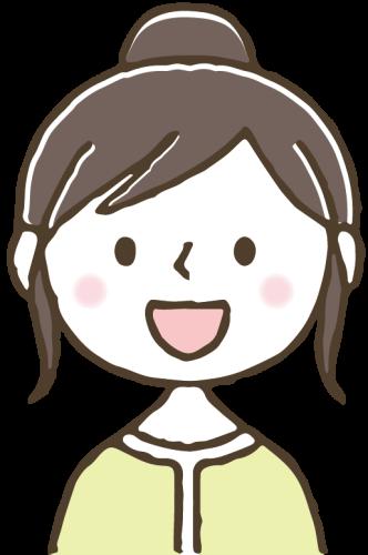 「監察医 朝顔」見逃し動画無料フル視聴~ドラマ配信はコチラ
